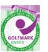 golf-mark