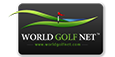 world-golf